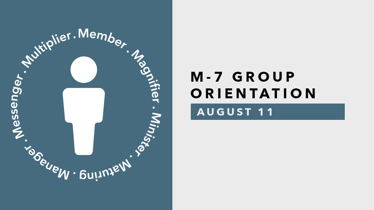 M7 Group Orientation.png