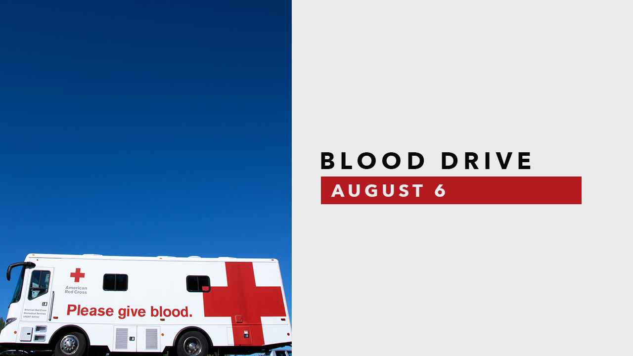 Blood Drive - August.png
