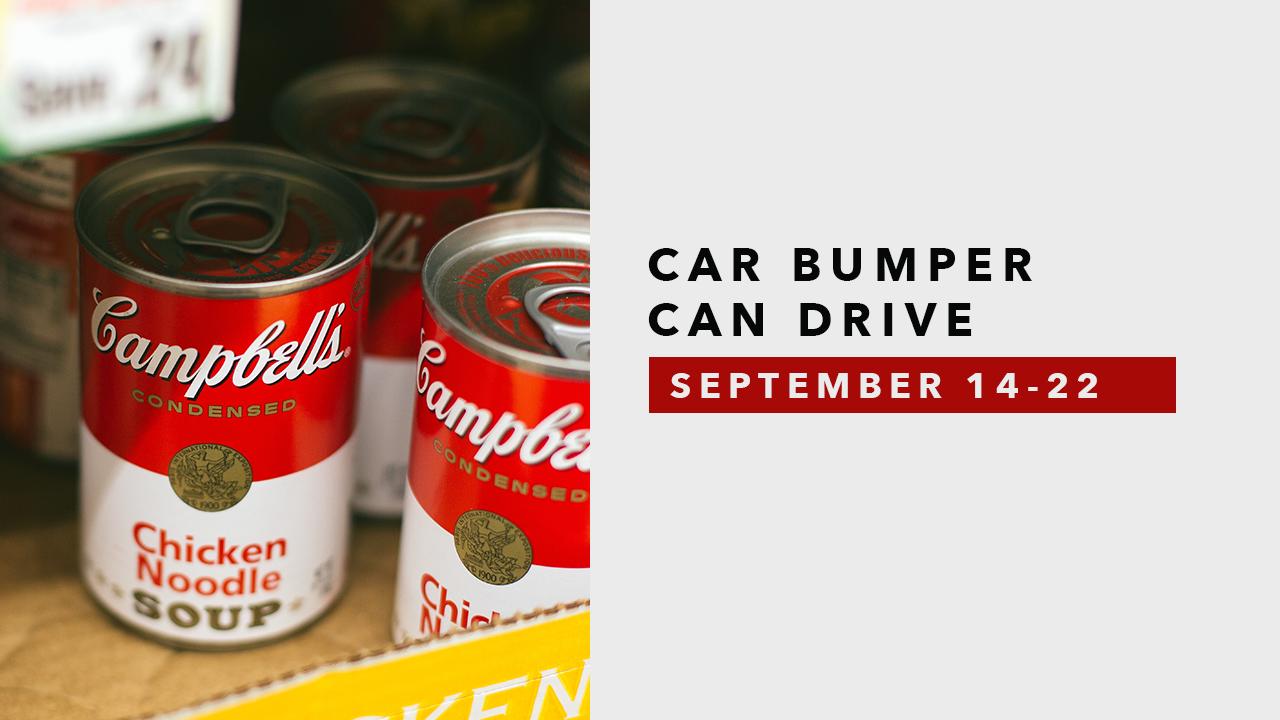 Car Bumper Can Drive.png