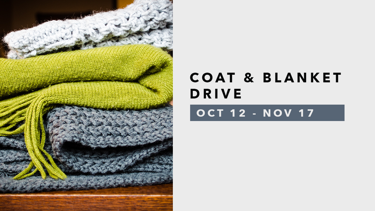 Coat and Blanket Drive.png