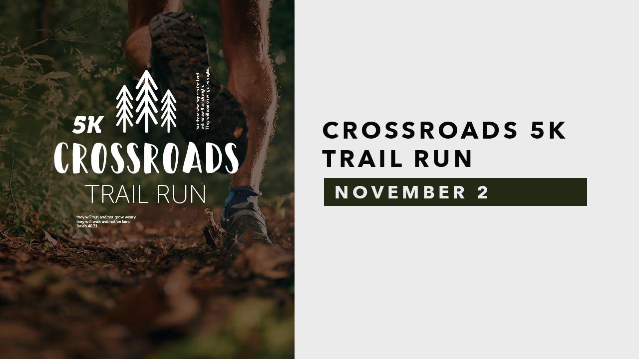 5k Trail Run.png