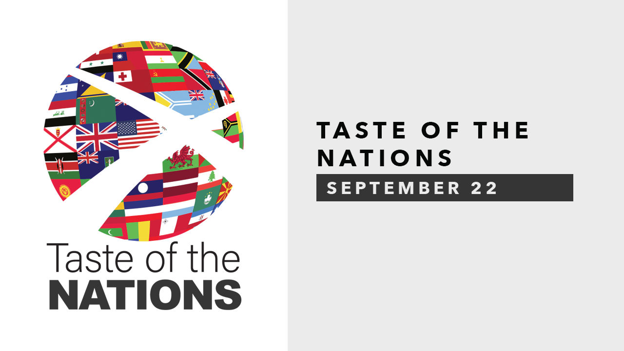 Taste of the Nations WEB.png
