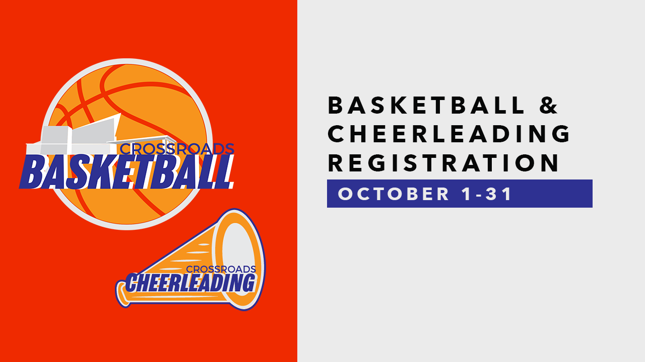 Basketball Cheer Reg.png