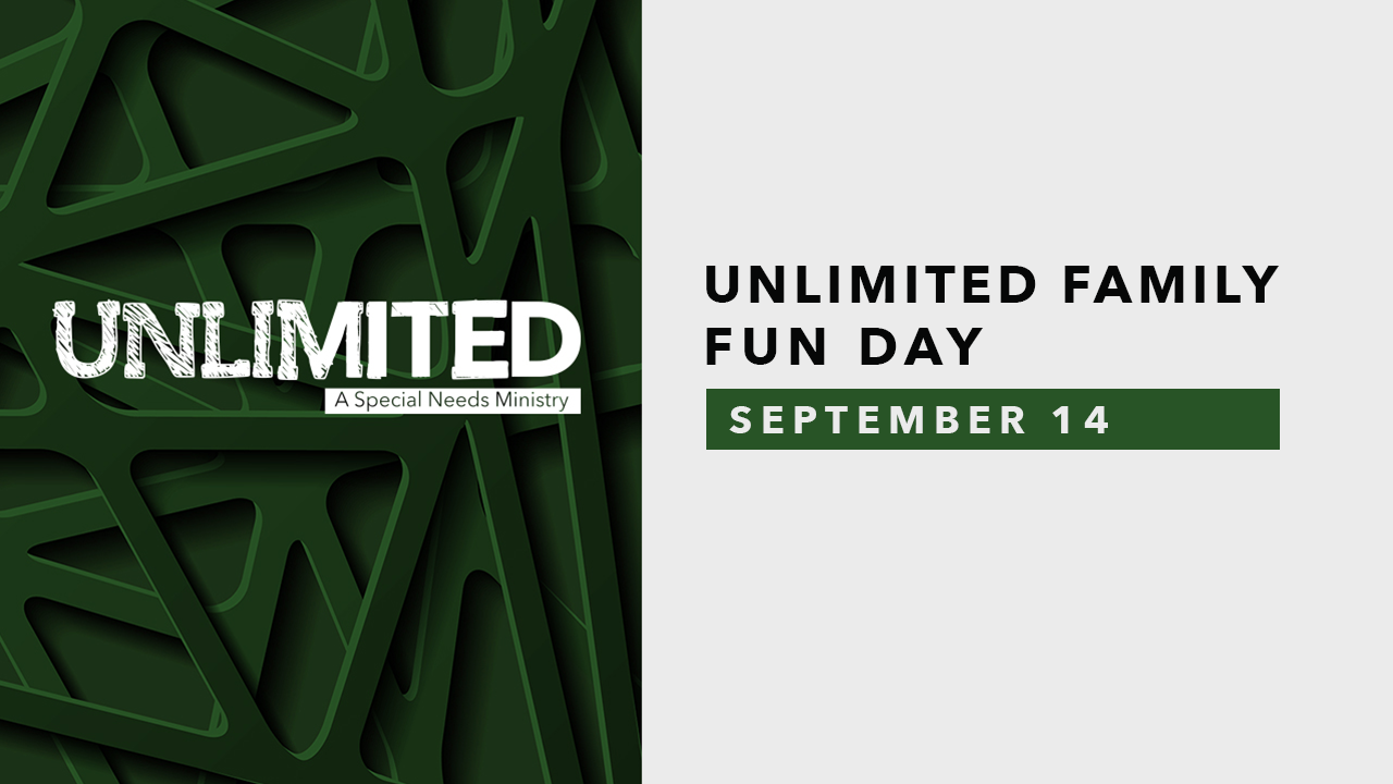UNLIMITED Family Fun Day.png