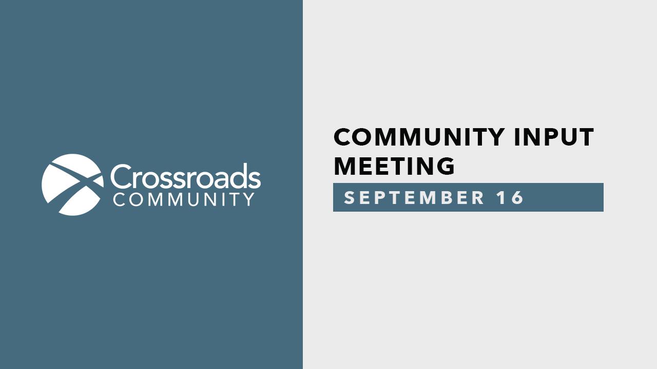 Community Input Meeting Web.png