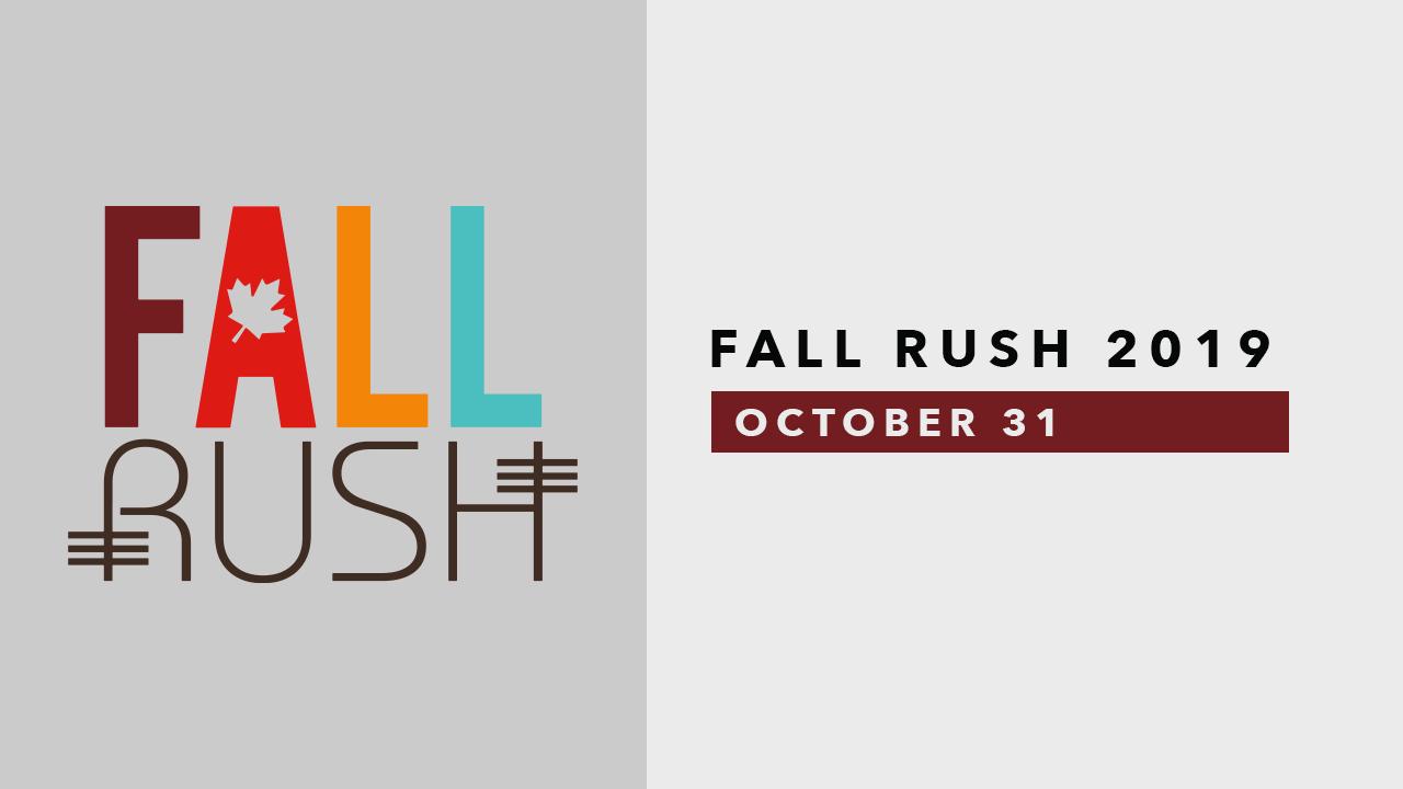 Fall Rush 2019.png
