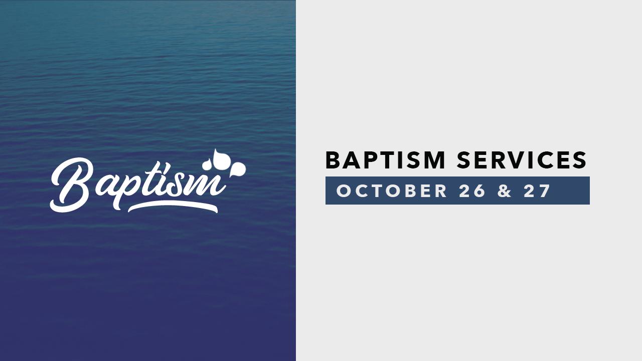 Baptism Slide OCTOBER.png
