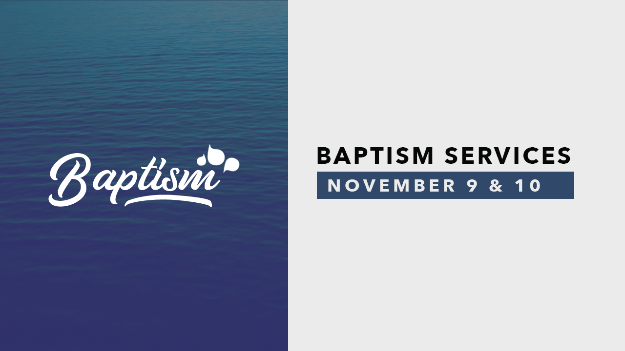 Baptism Slide NOVEMBER.png