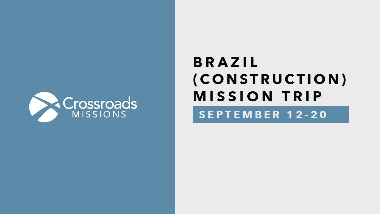 Brazil Construction.png