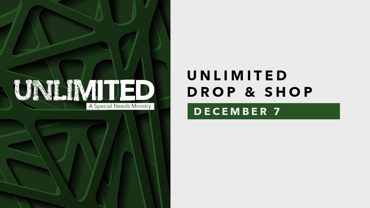 UNLIMITED Drop & Shop.png