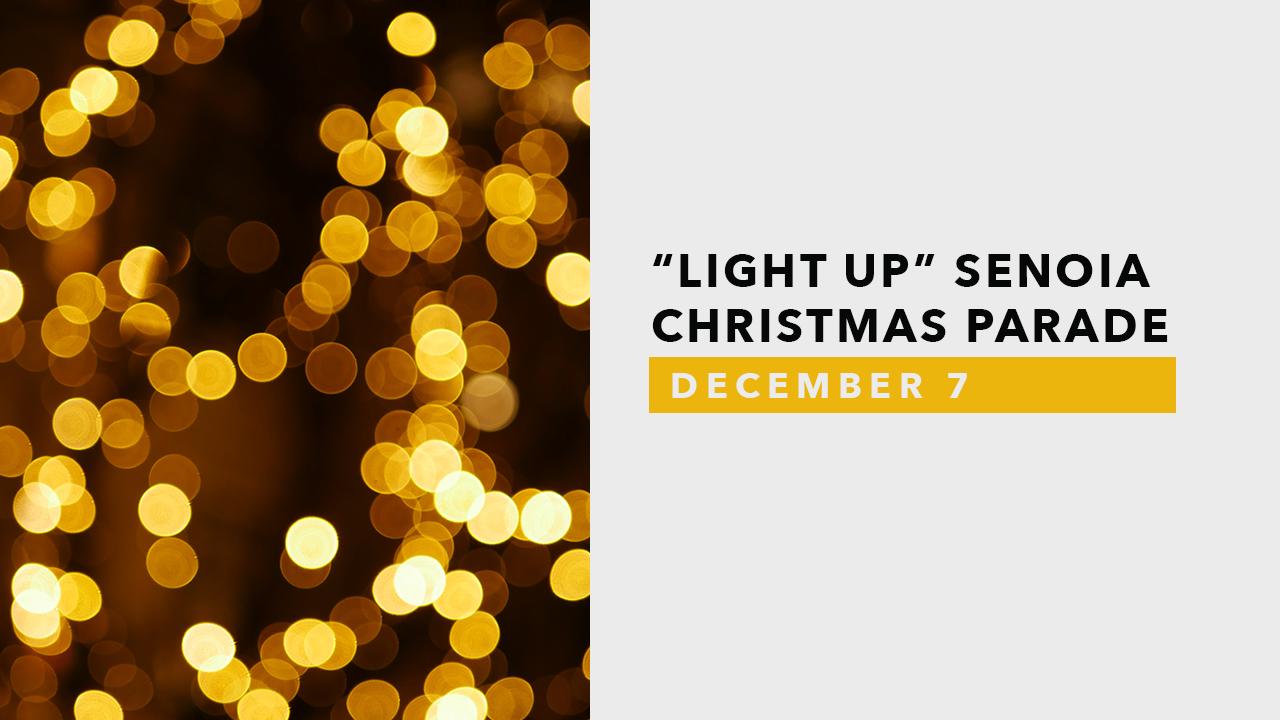 Light Up Senoia Parade.png