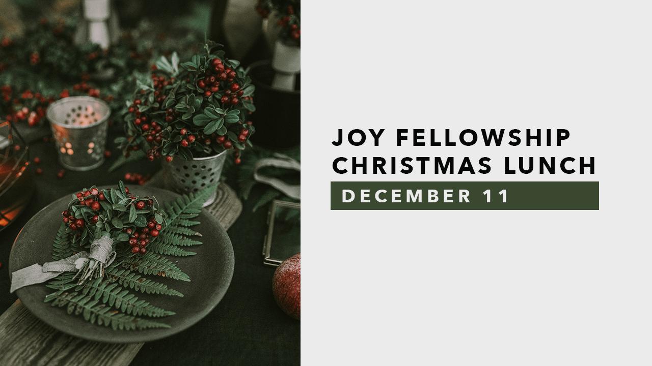 Joy Fellowship Christmas Lunch.png