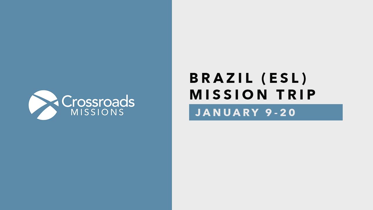 Brazil (ESL).png