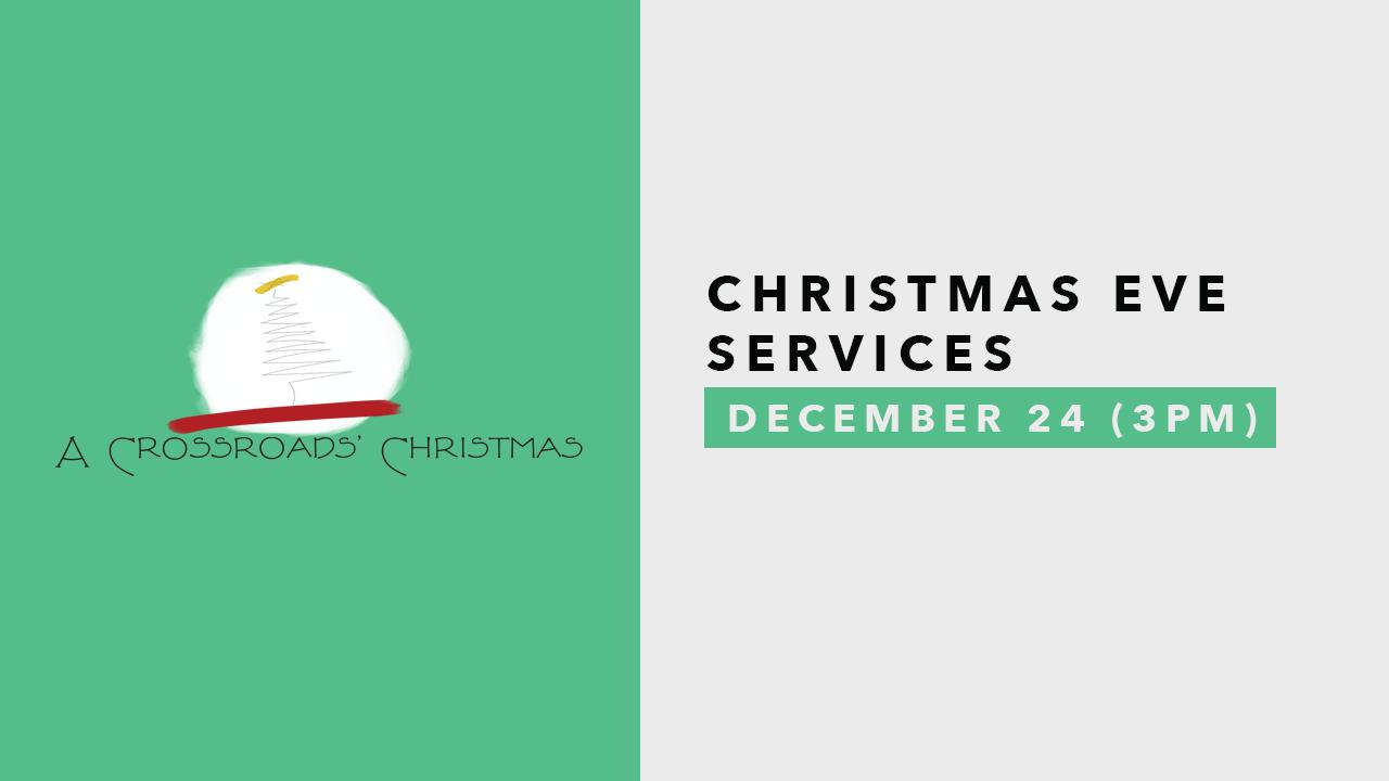 Christmas Eve Services Dec24 3PM.png