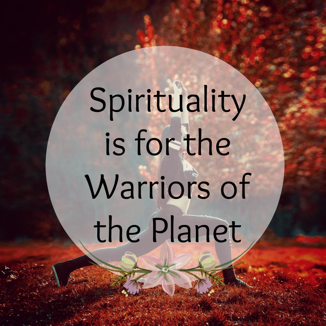 spiritwarrior.png