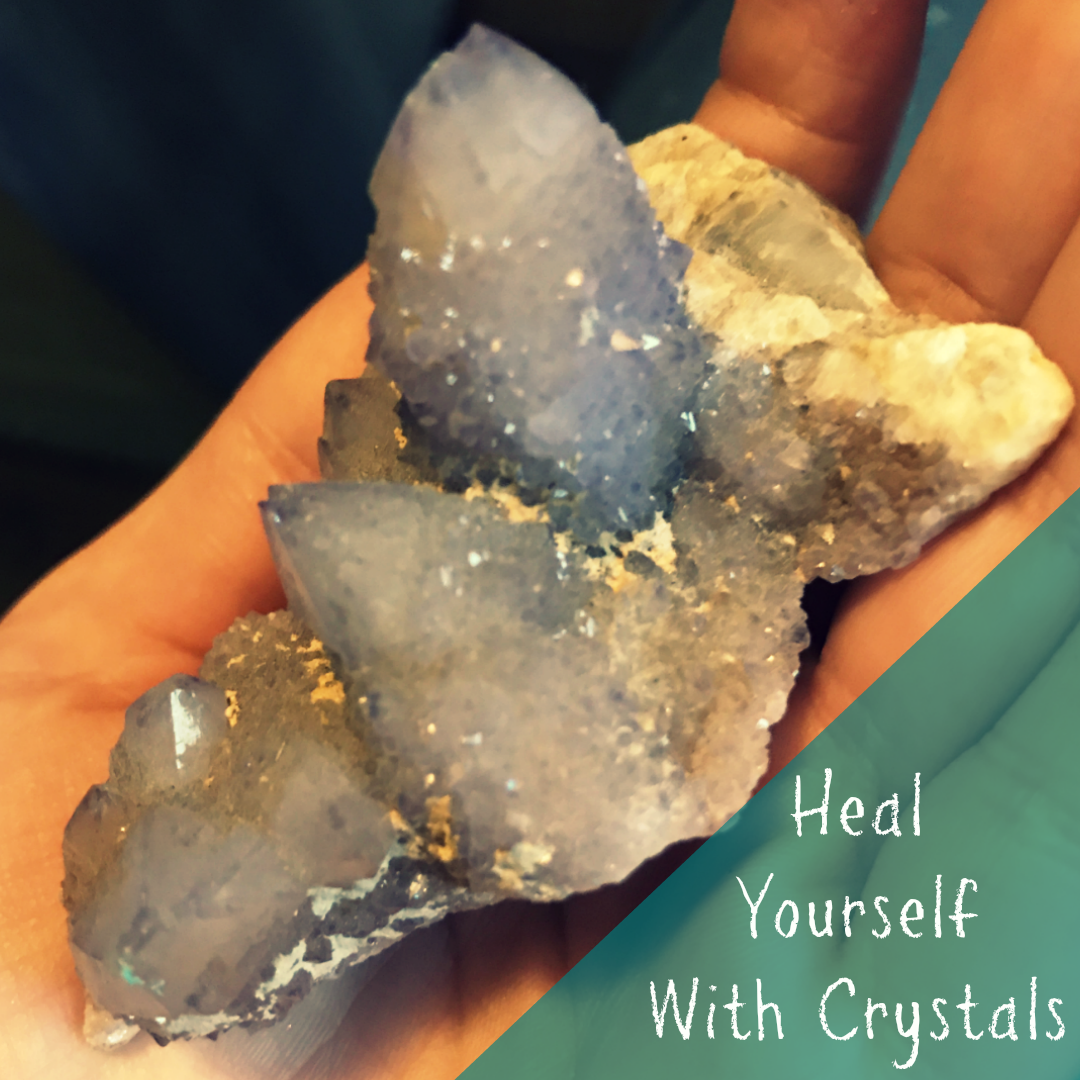 healing with crystals .png