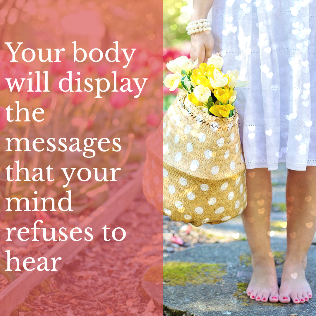 body messages.png