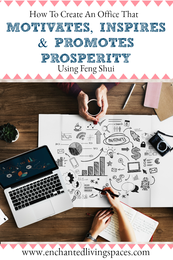 Create an office that motivates, inspires and promotes prosperity using feng shui.png