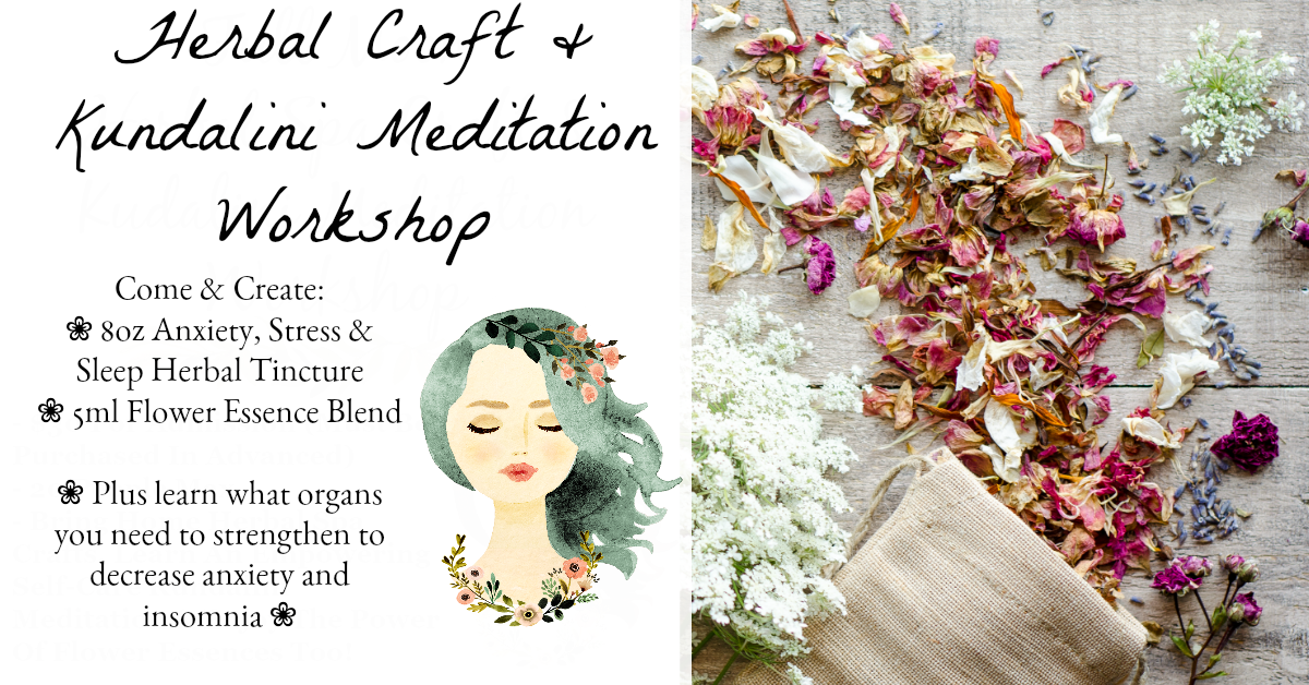 Herbal Craft Anxiety Workshop.png