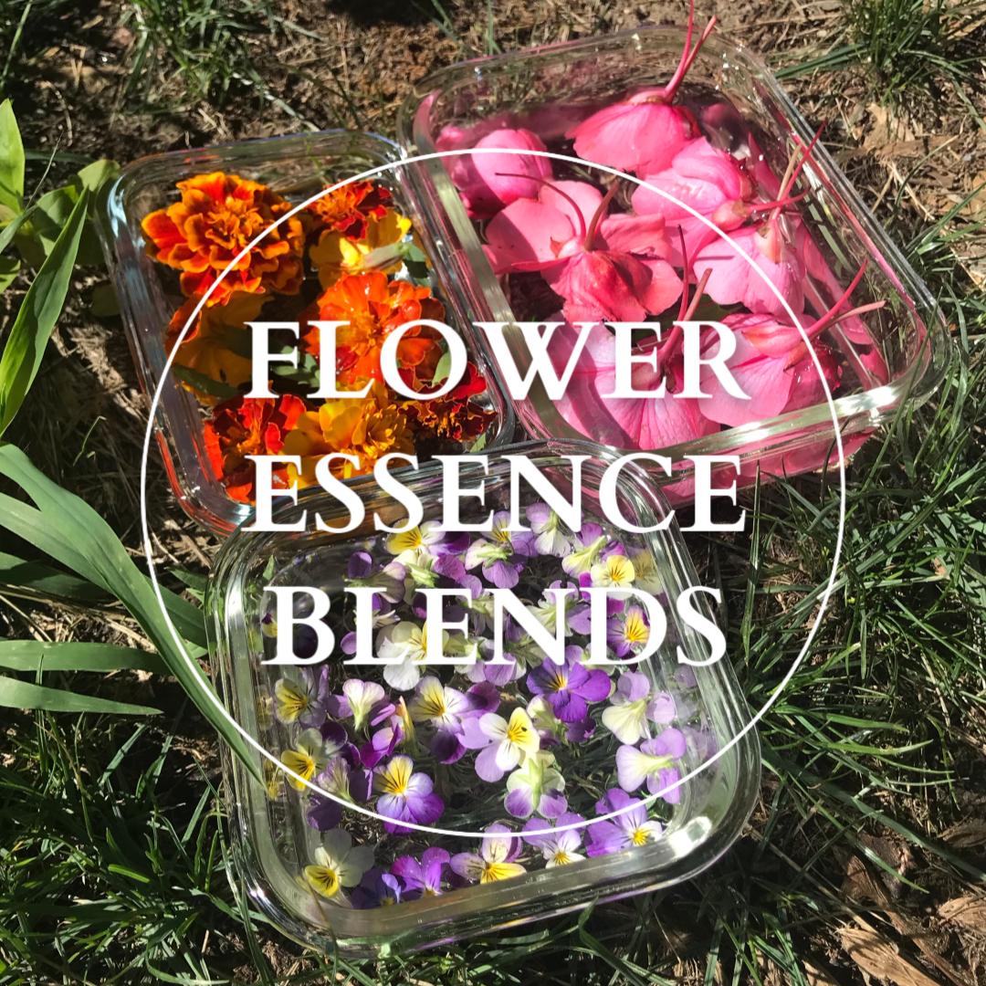 Flower Essence blends.png