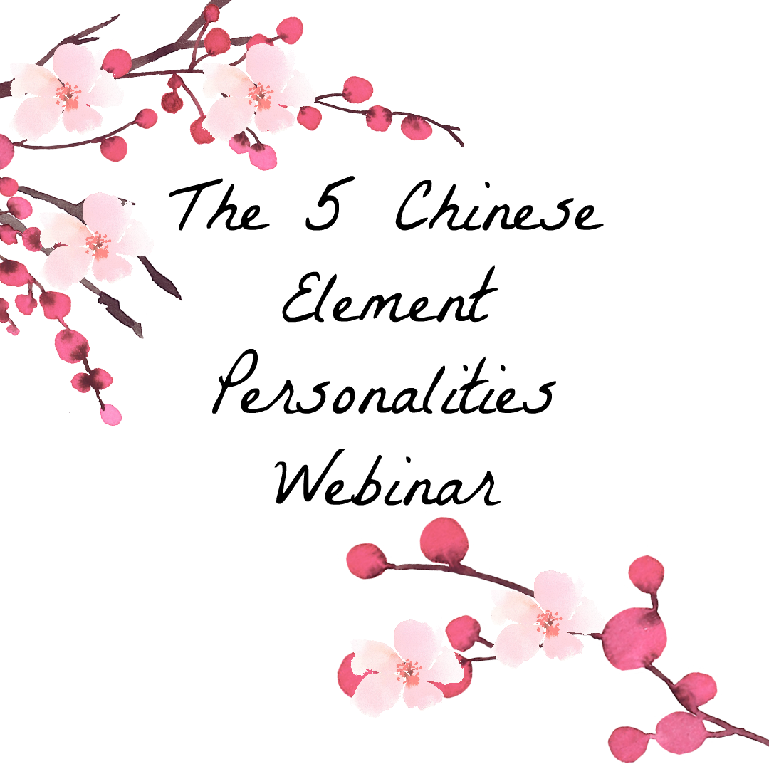 5 chinese element personalities.png