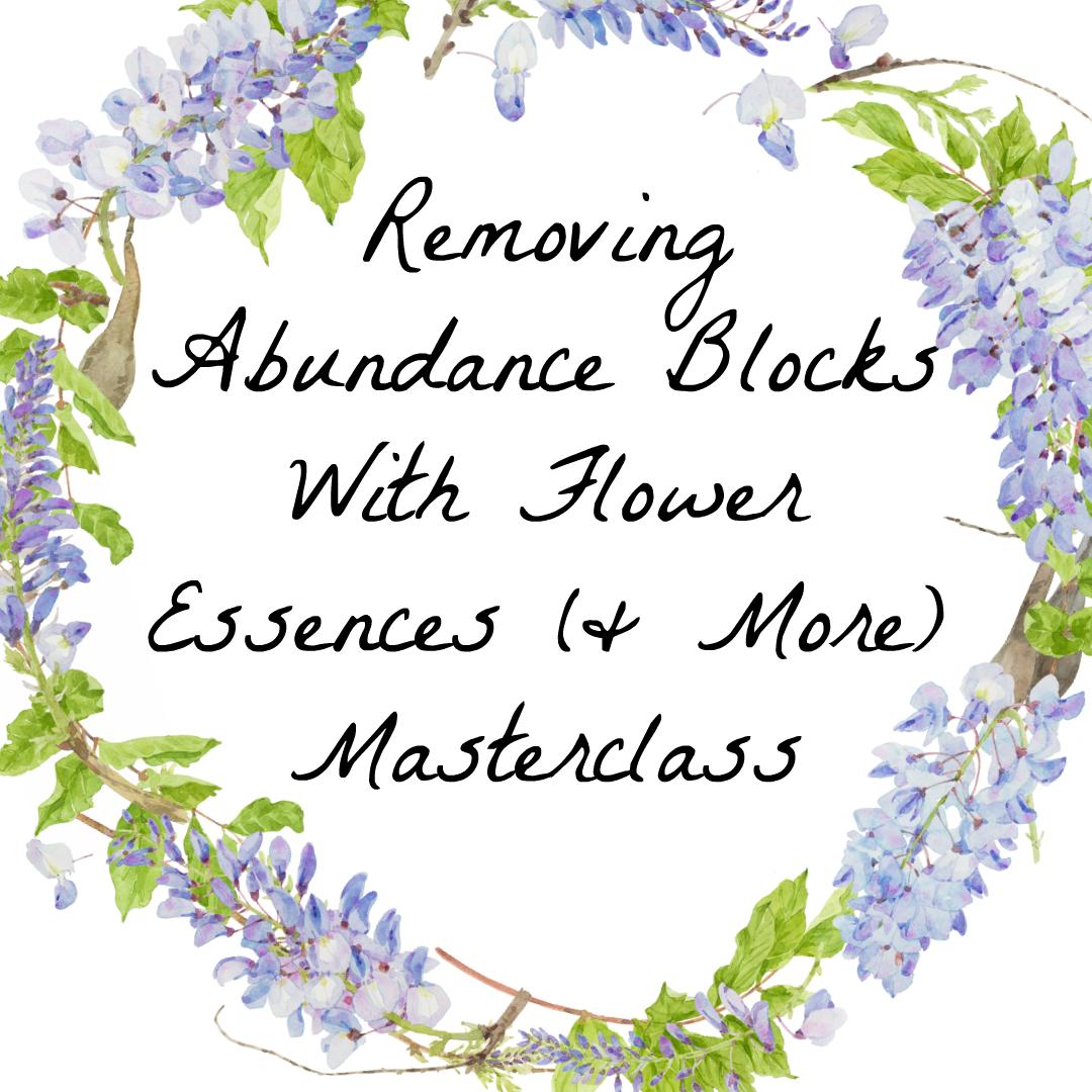 removing abundance blocks with flower essences.png