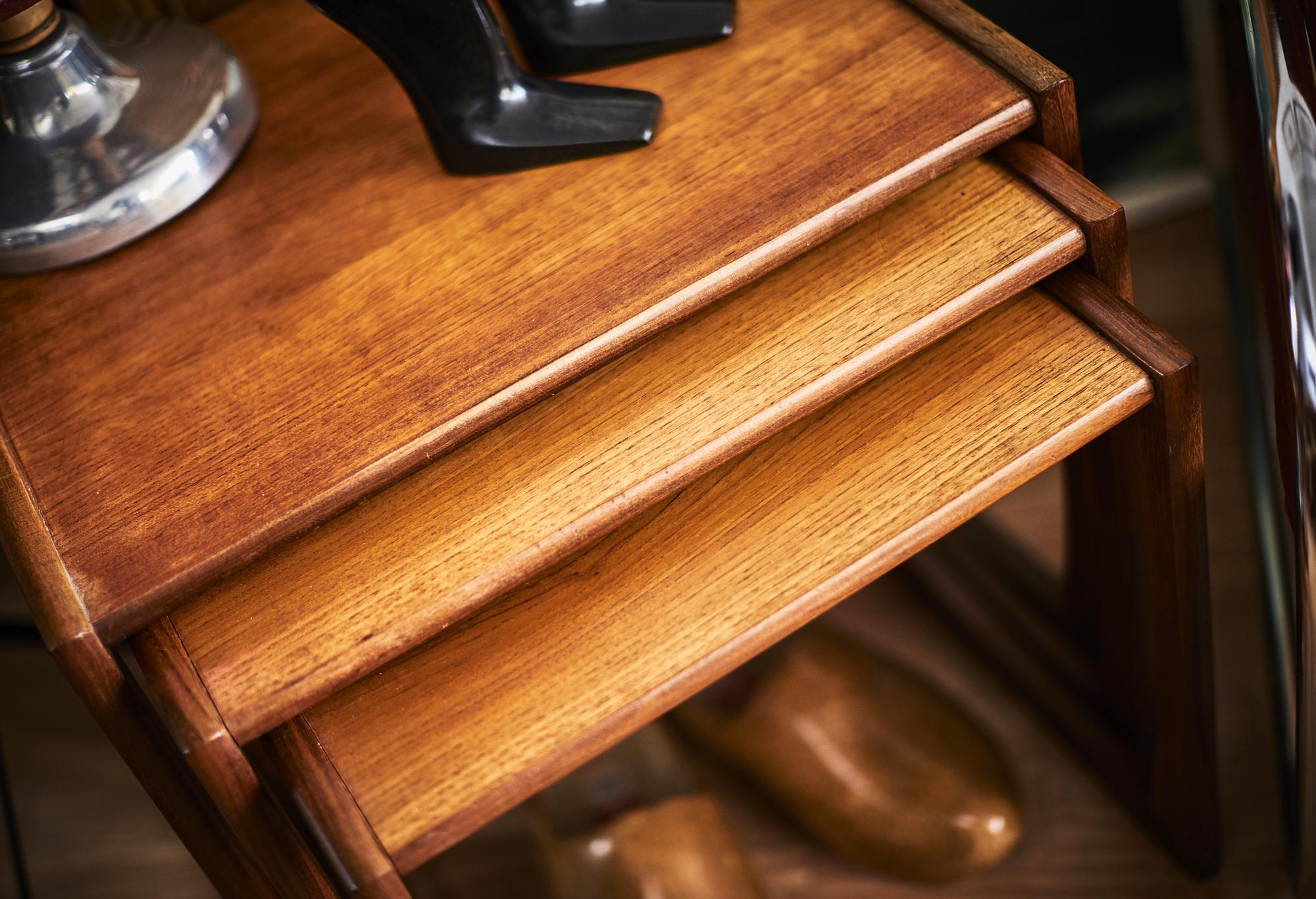 15 Collingwood - Designer Furniture