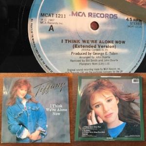 Vintage Vinyl - Tiffany.jpg