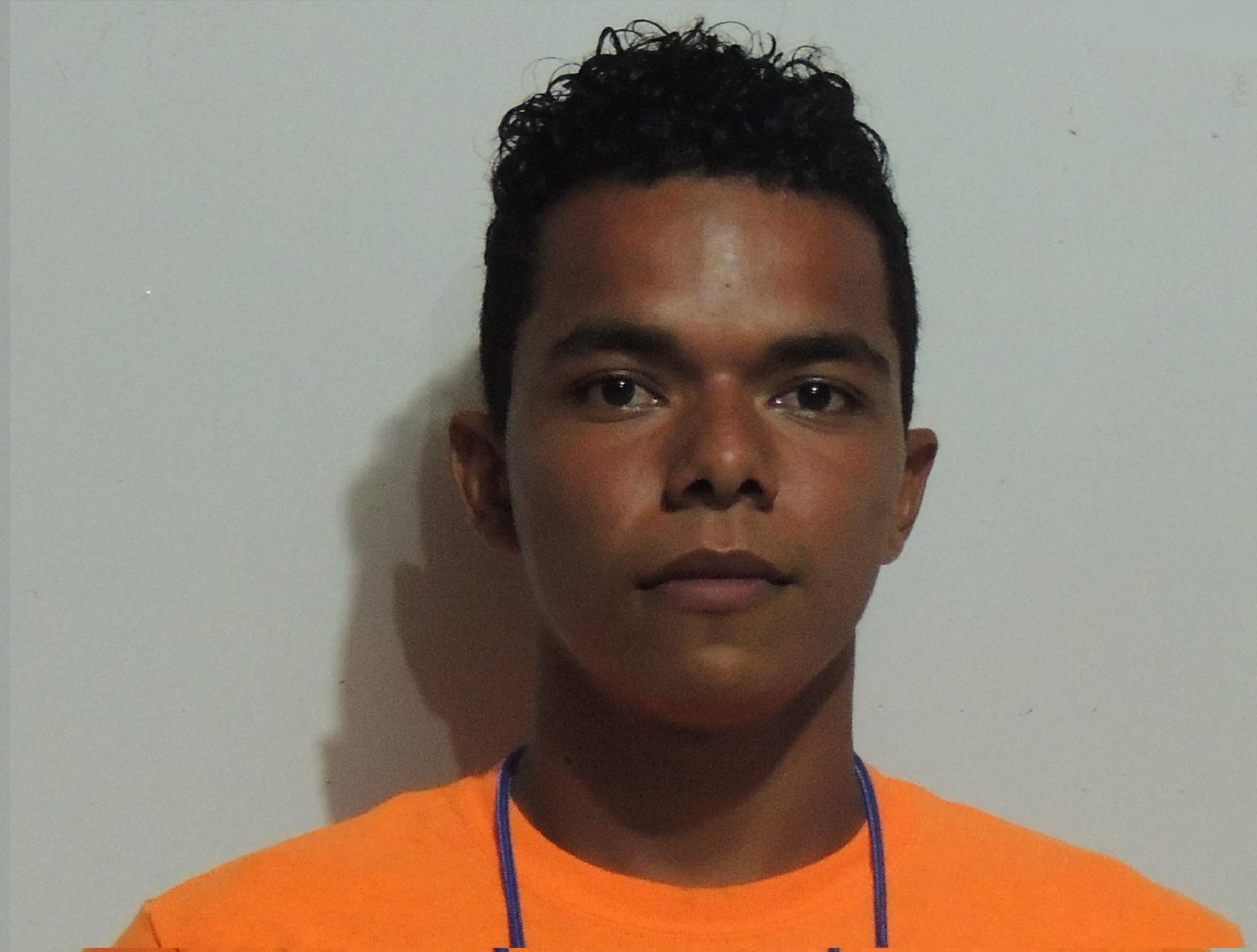 21 DENIS EDUARDO JIMENEZ RANGEL.jpg