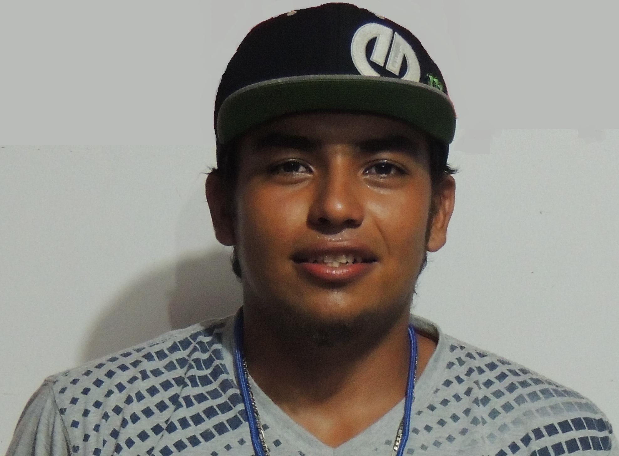 24 WAGNER JOSE GOMEZ BARBOZA.jpg