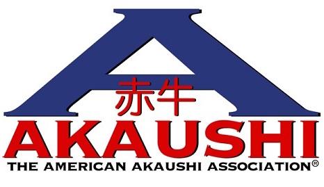 american-akaushi-association.jpg