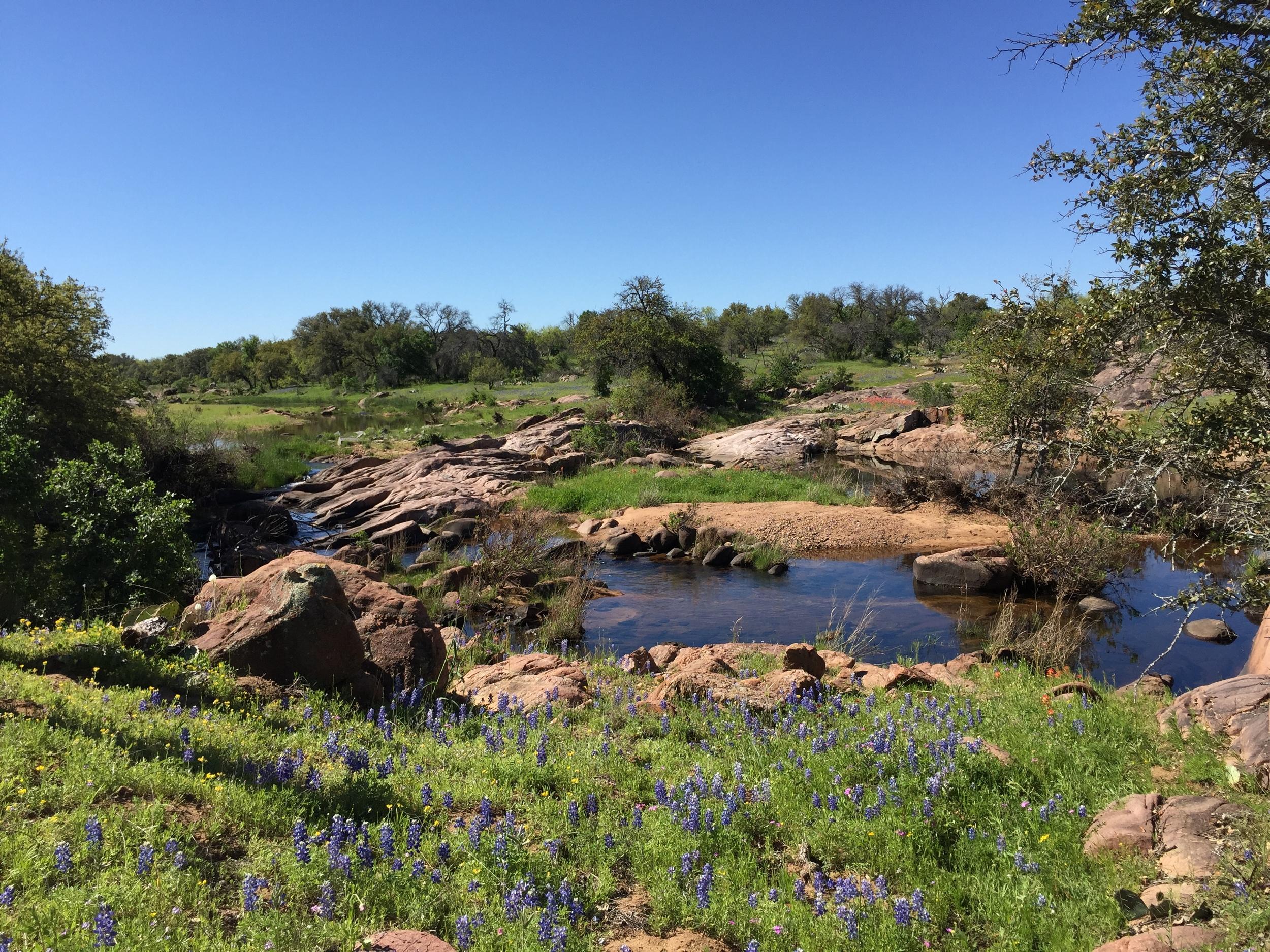 Slator Ranch   Since 1903