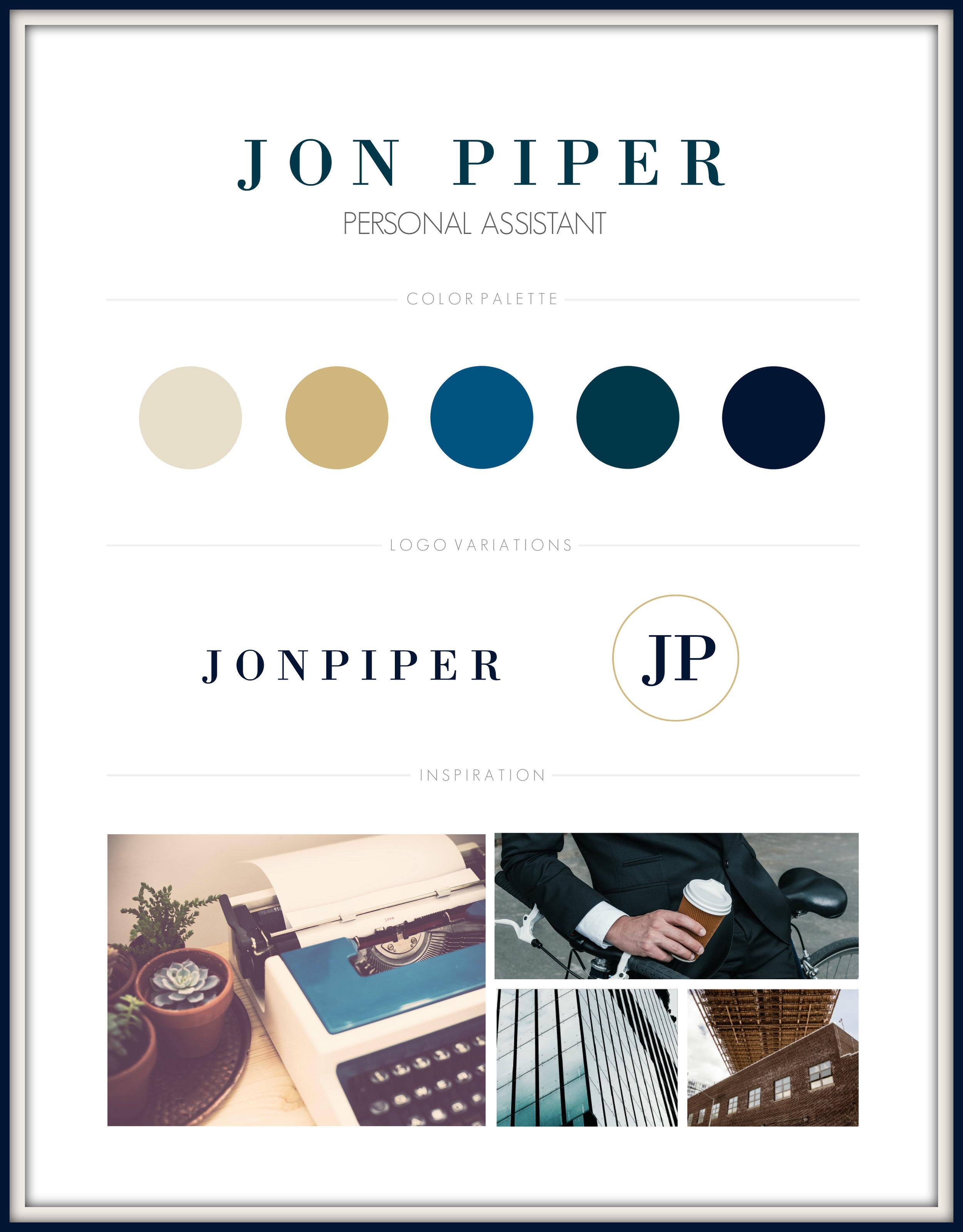 JONPIPER.jpg