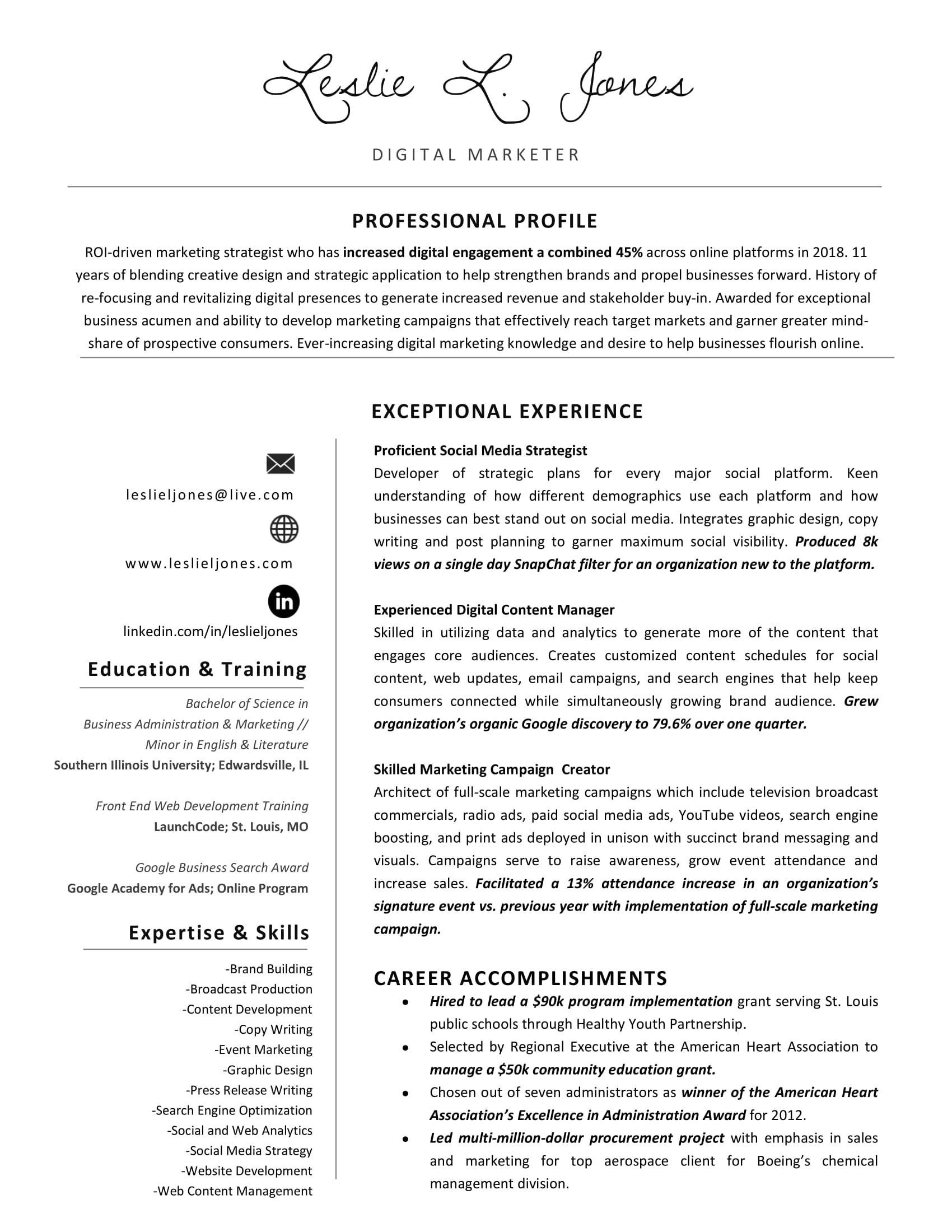 LLJ_Resume2018-1.jpg