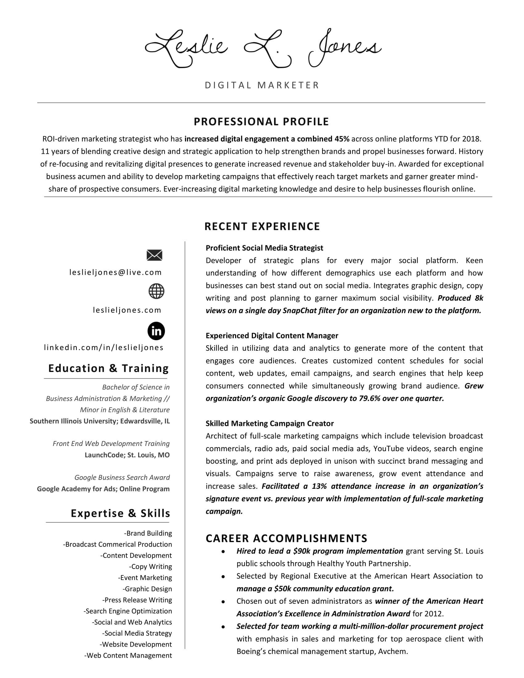 LeslieLJones_Resume2018-1.jpg