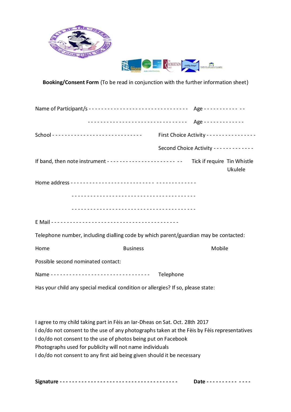 feis  Booking 2017[2376]-page-001.jpg