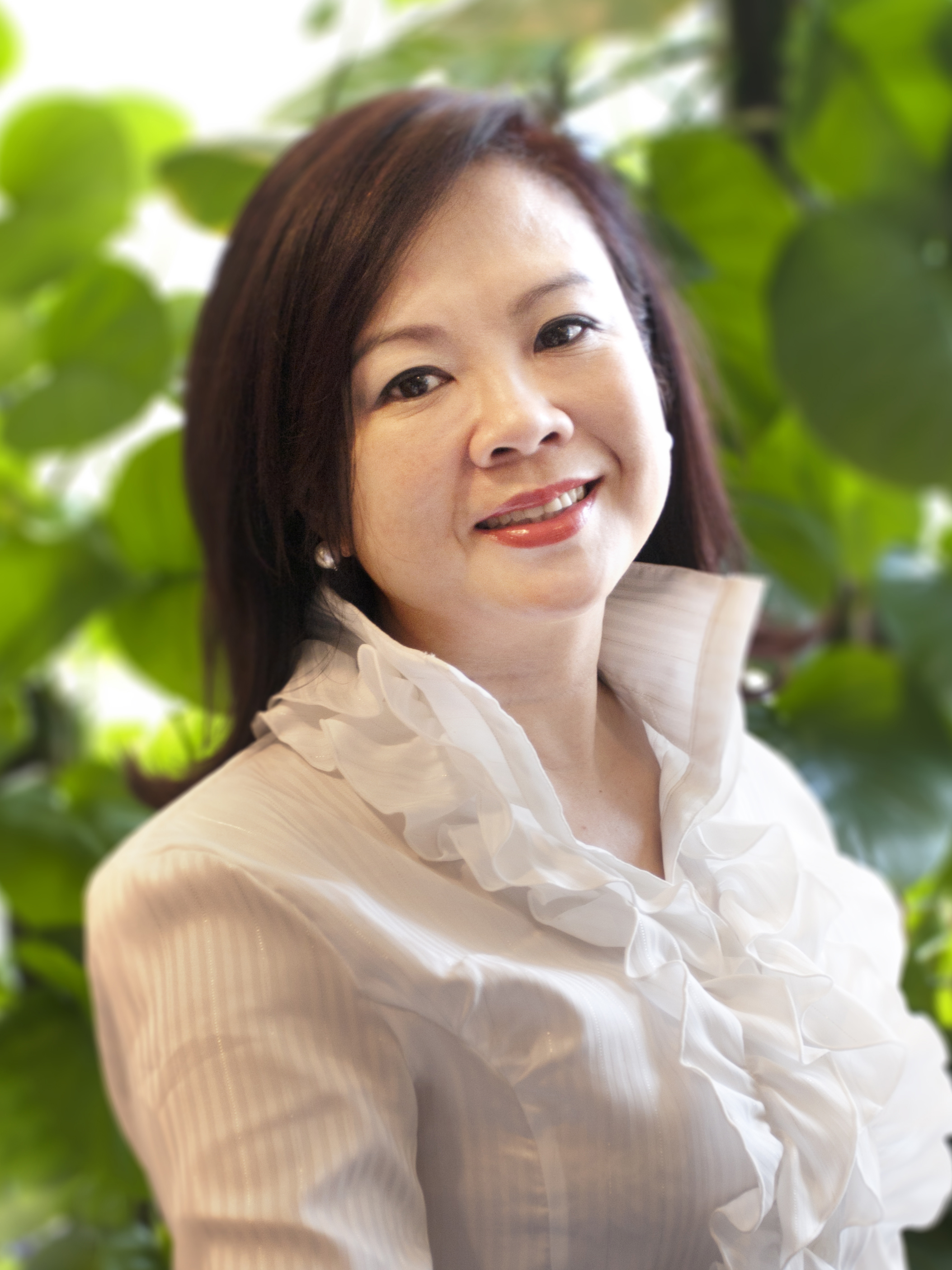 ESTHER AN - CHIEF SUSTAINABILITY OFFICERCity Developments Ltd (CDL)A pioneer CSR practitioner for over 20 years, Esther is instrumental in building up CDL's sustainability leadership.     CDL is the first and only Singapore company listed on the Global 100 Most Sustainable Corporations in the World for 8 consecutive years and is currently ranked top real estate company.It is also the first to be included in leading global sustainability benchmarks such as the FTSE4Good Index Series since 2002, MSCI ESG Research (AAA rating) since 2009 and Dow Jones Sustainability Indexes since 2011.Furthering its position as a sustainability leader, CDL successfully issued a green bond in April 2017, the first in Singapore by a local company.A committee member of the Global Compact Network Singapore, which is the local network of UN Global Compact for CSR, Esther is a member of the World Green Building Council's Corporate Advisory Board and the Urban Land Institute Women's Leadership Initiative Singapore Steering Committee. Her latest appointments include: member of the UNEP Finance Initiative Property Working Group, GRI Corporate Leadership Group for Integrated Reporting and Sustainable Stock Exchanges' Green Finance Advisory Group.