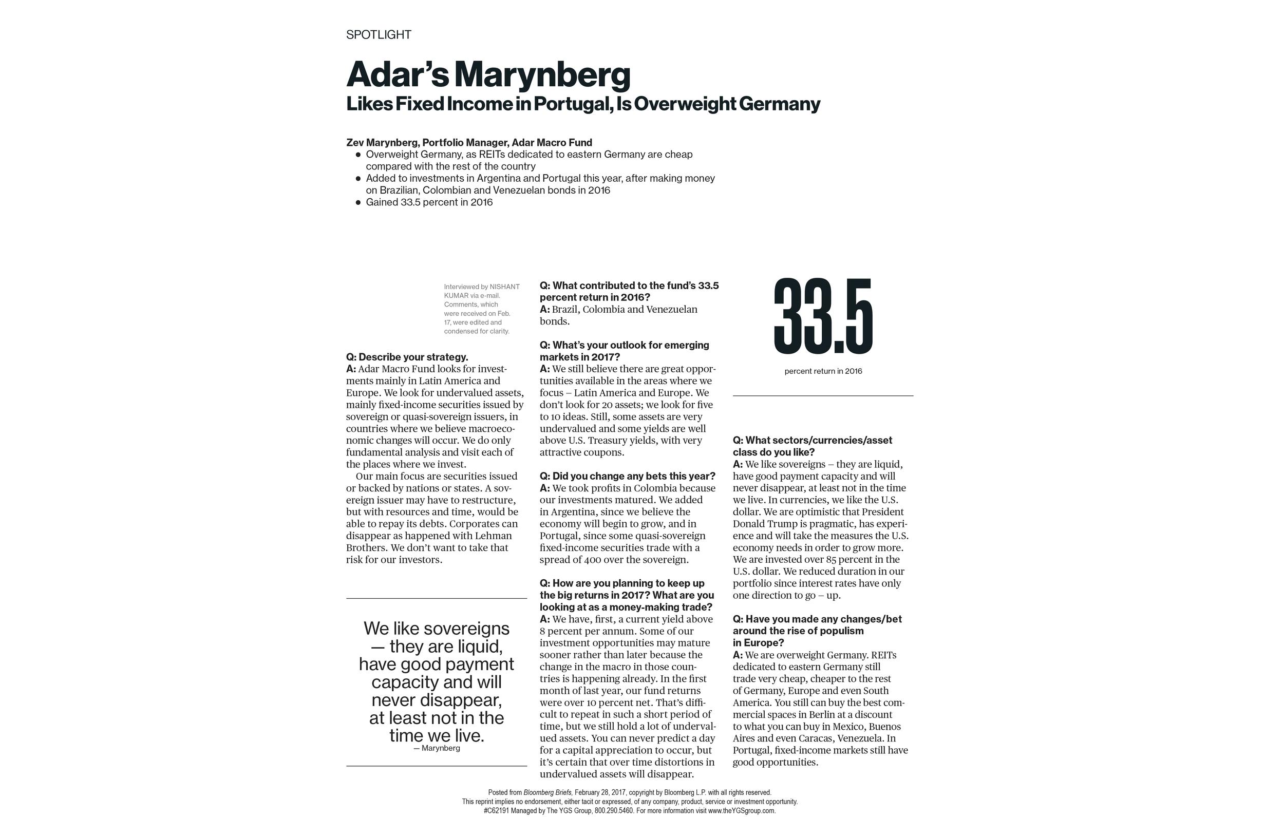 Adar's-Marynberg.png