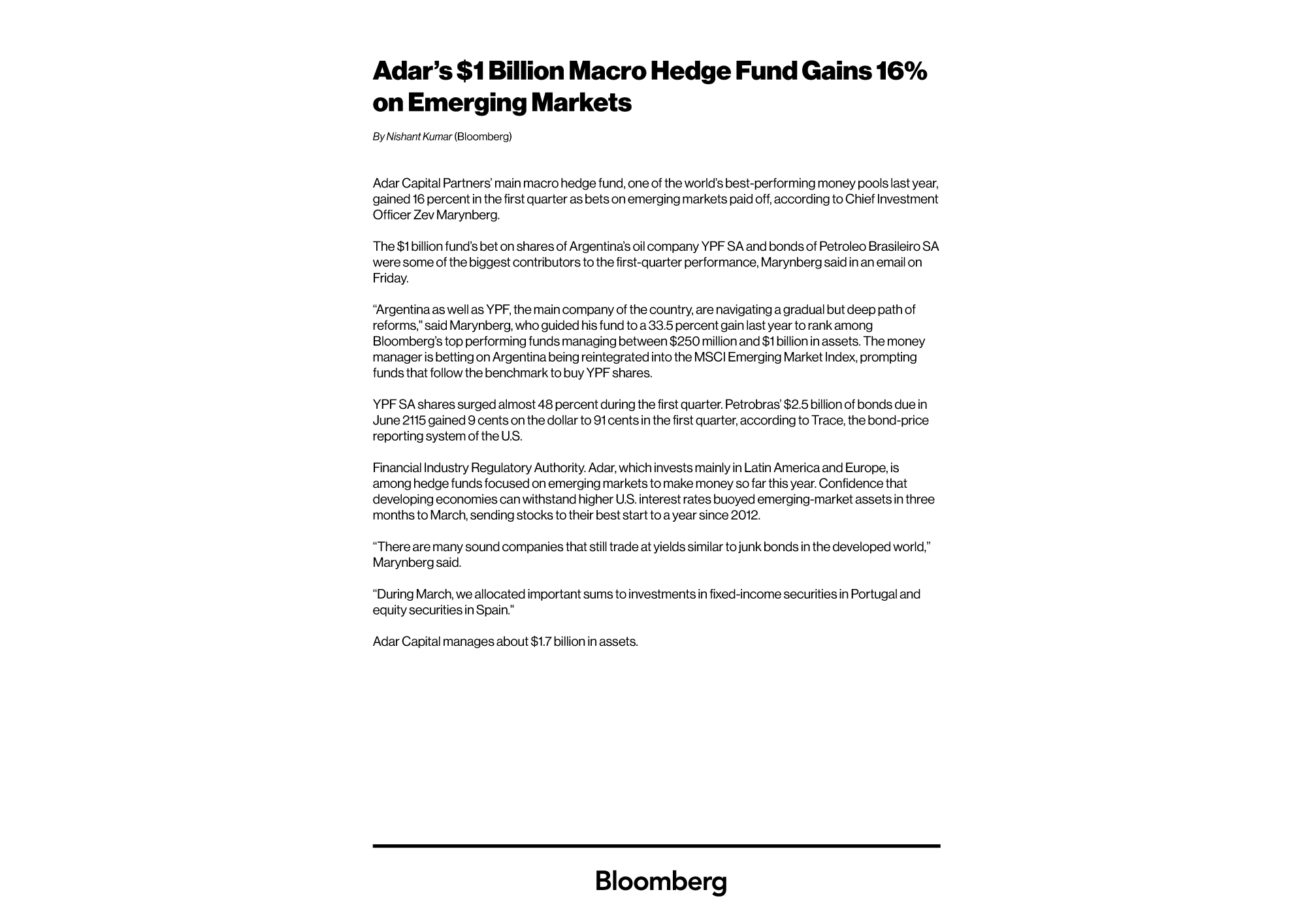 Adar-Bloomberg.png