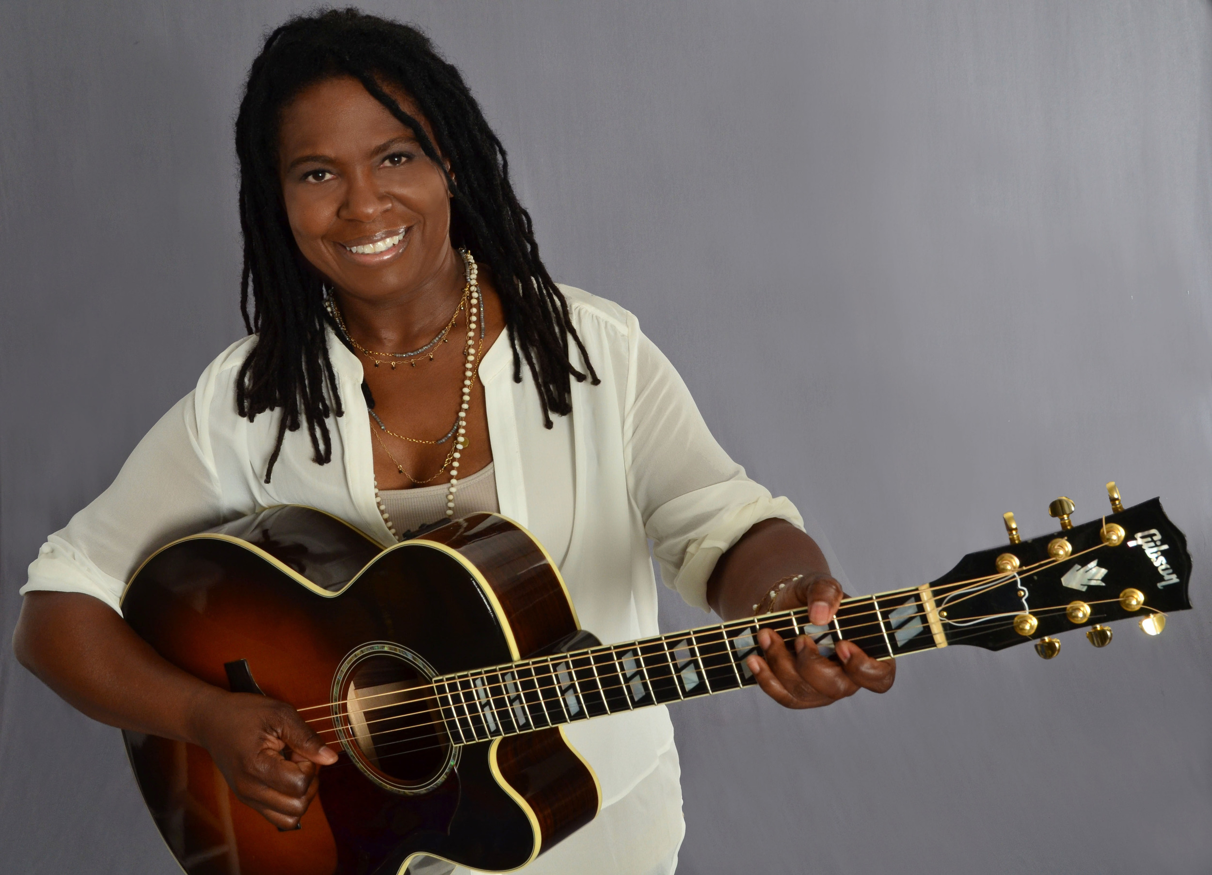 Ruthie Foster photo by Mary Keating-Bruton.jpg
