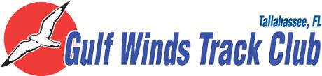 www,gulfwinds.org