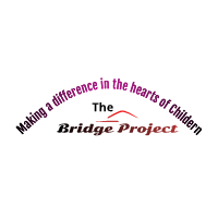 BridgeProject.png