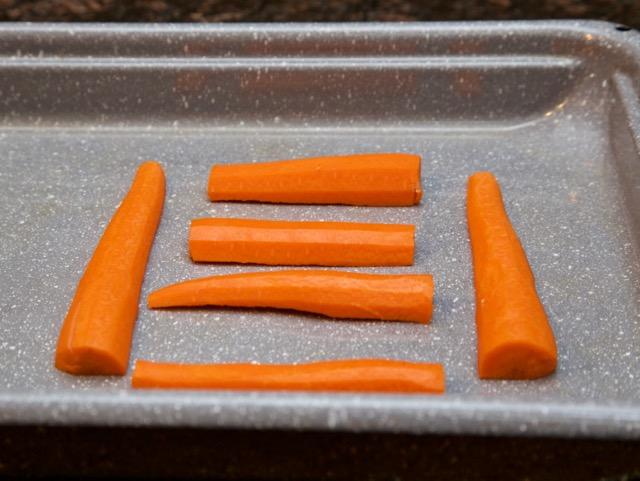 carrots in pan.jpg