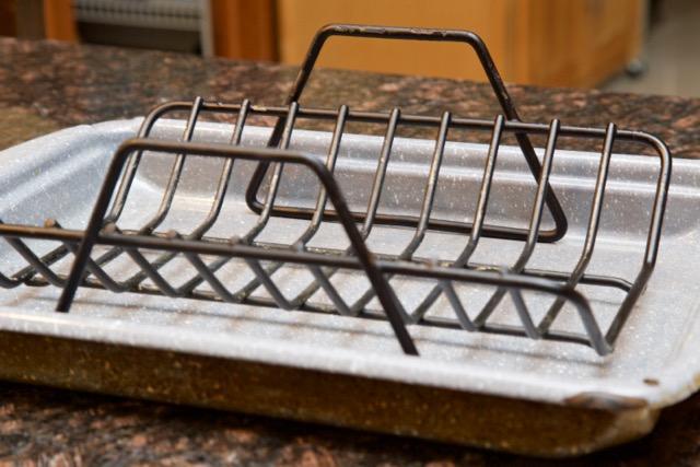 rack in pan.jpg