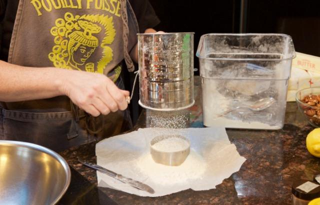 Sifting flour.jpg