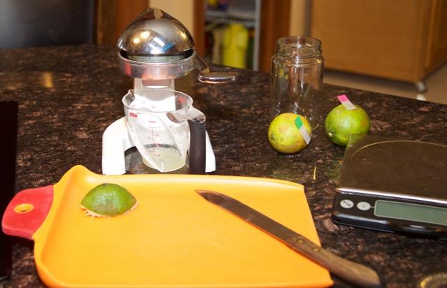 Lime juicing.jpg