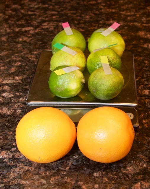 Limes and oranges id.jpg