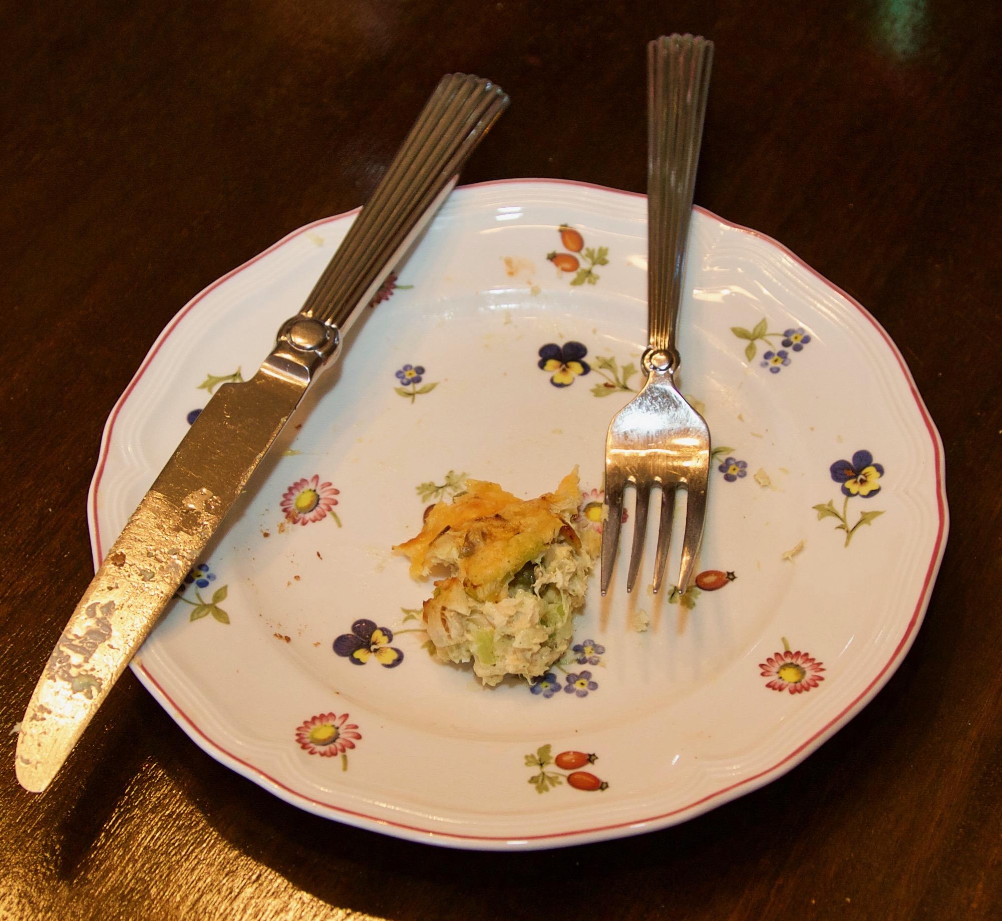 Empty plate Pete.jpg