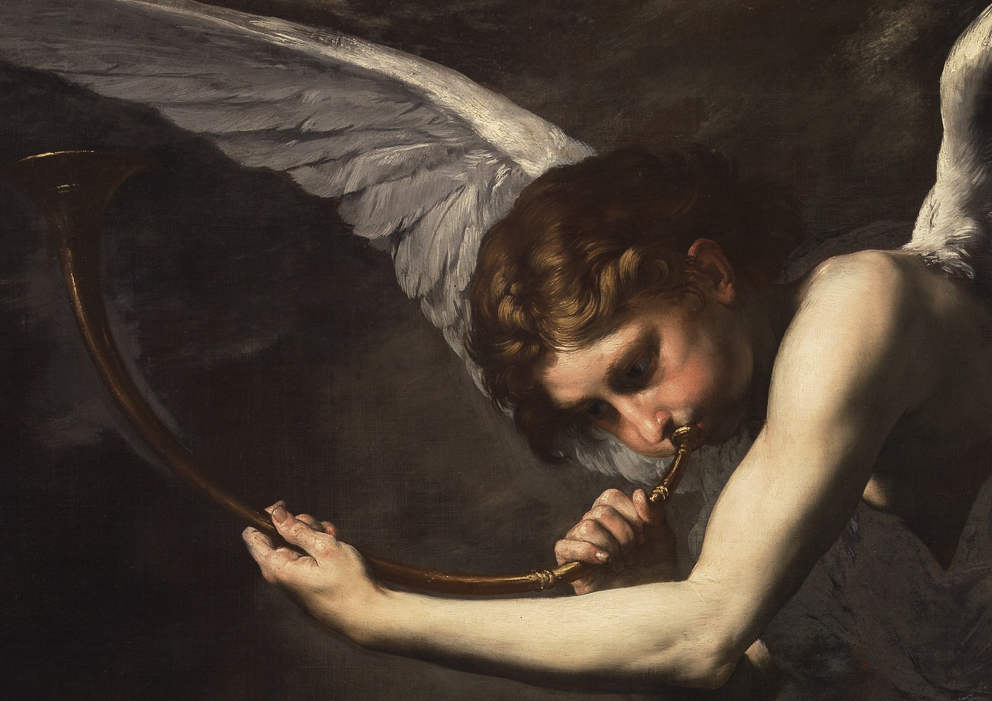 Ribera angel detail 2.jpg