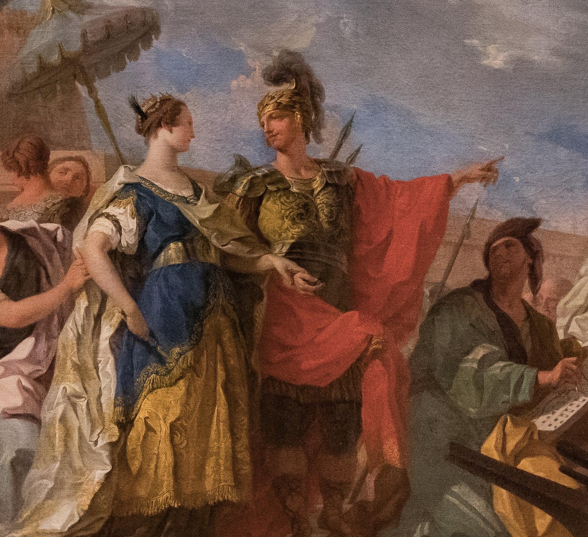 Dido & Aeneas.jpg